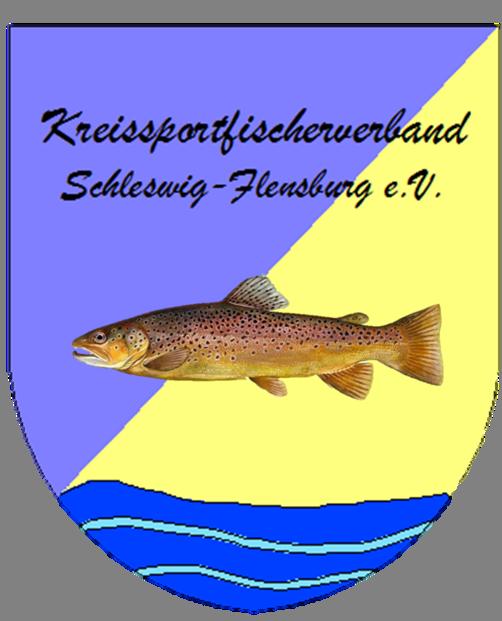 Asv Schleswig